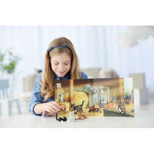 Sada Fimo kids Form & Play Kočky - 803416-image10.jpg