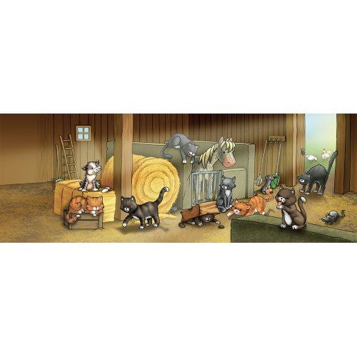 Sada Fimo kids Form & Play Kočky - 803416-image11.jpg