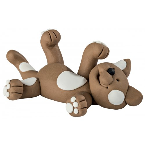 Sada Fimo kids Form & Play Kočky - 803416-image6.jpg