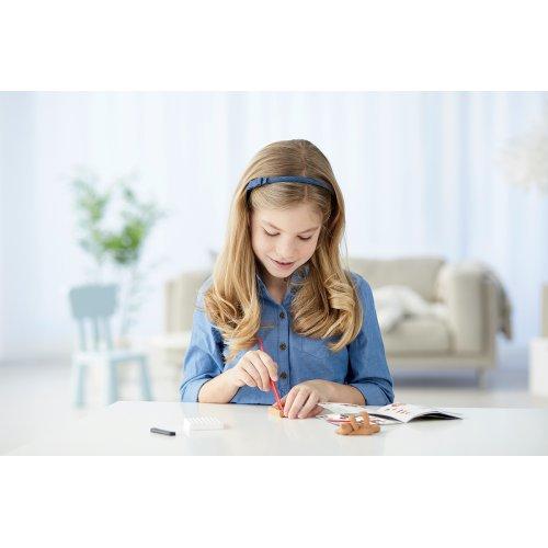 Sada Fimo kids Form & Play Kočky - 803416-image8.jpg