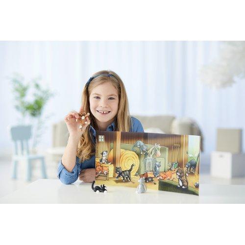 Sada Fimo kids Form & Play Kočky - 803416-image9.jpg
