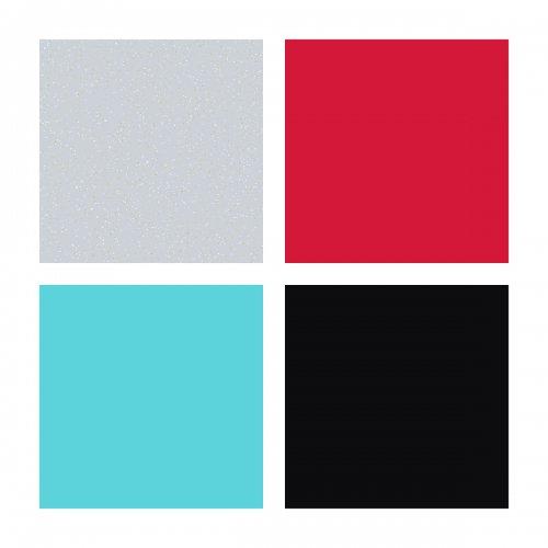 Sada Fimo kids Form & Play Vesmírné příšerky - 803417-image.jpg