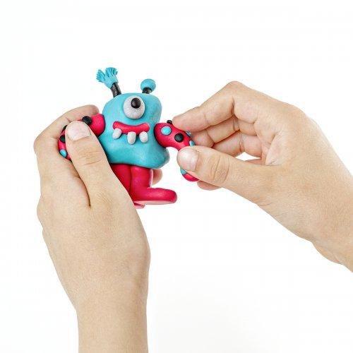 Sada Fimo kids Form & Play Vesmírné příšerky - 803417-image9.jpg