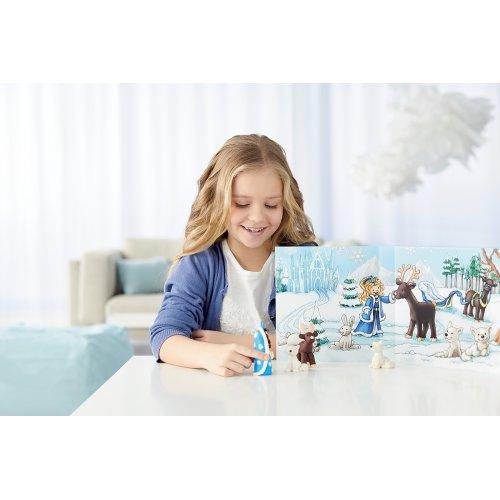 Sada Fimo kids Form & Play Sněhová princezna - 803418-image9.jpg