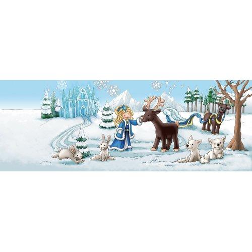 Sada Fimo kids Form & Play Sněhová princezna - 803418-image3.jpg
