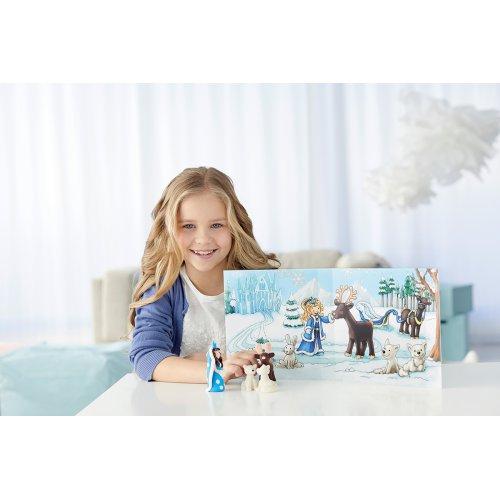 Sada Fimo kids Form & Play Sněhová princezna - 803418-image8.jpg