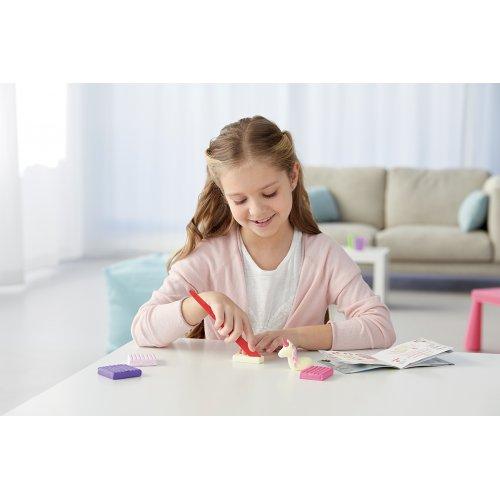 Sada Fimo kids Form & Play Jednorožec - 803419-image7.jpg