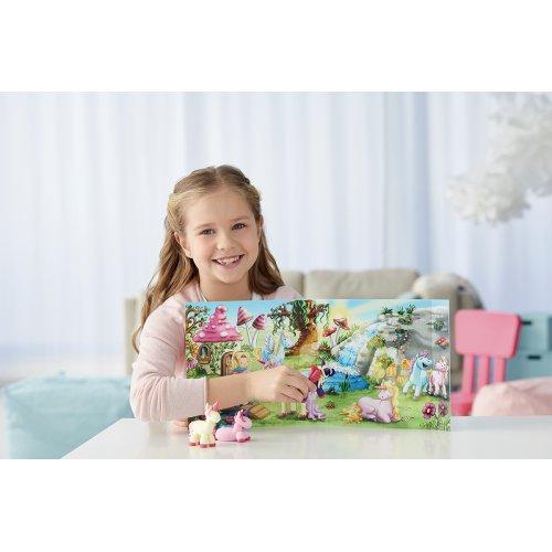 Sada Fimo kids Form & Play Jednorožec - 803419-image8.jpg