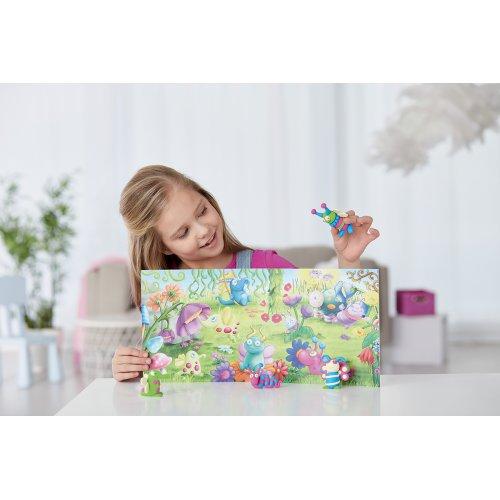 Sada Fimo kids Form & Play Brouček kamarád - 803422-image9.jpg