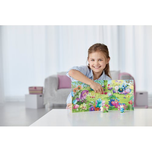 Sada Fimo kids Form & Play Brouček kamarád - 803422-image10.jpg