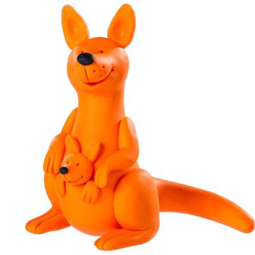 Sada Fimo kids Form & Play Zvířátka z Austrálie - 803423-image7.jpg