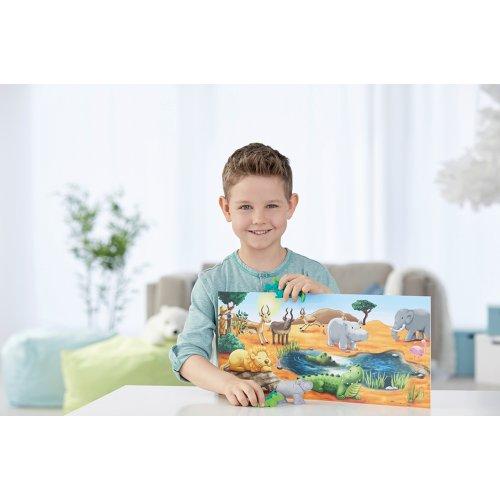 Sada Fimo kids Form & Play Zvířátka z Afriky - 803425-image8.jpg