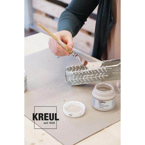 Strukturovací designer KREUL v tubě - CK76151_image1.jpg