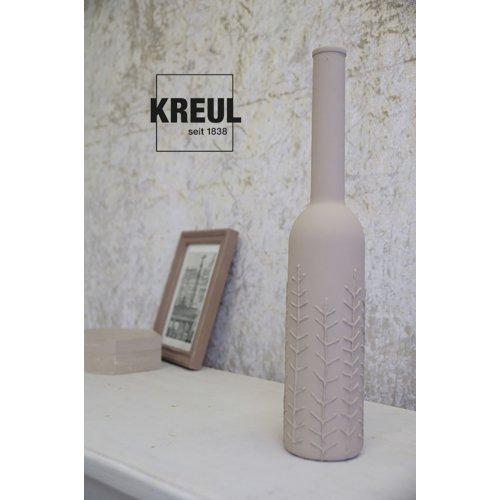 Strukturovací designer KREUL v tubě - CK76151_image2.jpg