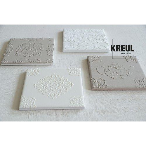 Strukturovací designer KREUL v tubě - CK76151_image4.jpg