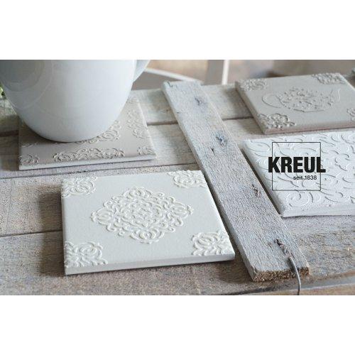 Strukturovací designer KREUL v tubě - CK76151_image5.jpg