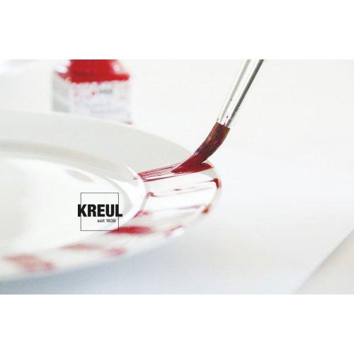 Barva na sklo a porcelán KREUL classic metalická šampaňská 20 ml - 162_KREUL_Sklo_a_porcelan_Classic_img15.jpg