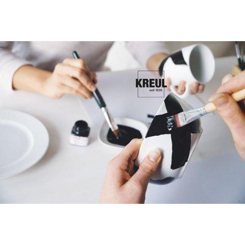 Barva na sklo a porcelán KREUL classic 20 ml METALICKÁ ŠAMPAŇSKÁ - 162_KREUL_Sklo_a_porcelan_Classic_img16.jpg