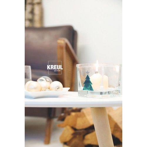 Barva na sklo a porcelán KREUL classic metalická šampaňská 20 ml - 162_KREUL_Glass_und_Porcelain_Classic_img05.jpg