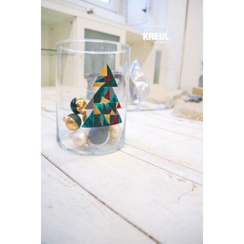 Barva na sklo a porcelán KREUL classic metalická šampaňská 20 ml - 162_KREUL_Glass_und_Porcelain_Classic_img06.jpg