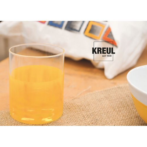 Barva na sklo a porcelán KREUL classic metalická šampaňská 20 ml - 162_KREUL_Sklo_a_porcelan_Classic_img10.jpg