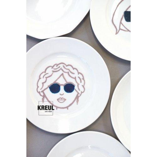 Barva na sklo a porcelán KREUL classic 20 ml METALICKÁ ZLATOBRONZOVÁ - KREUL_Sklo_a_Porcelan_Classic_Chalky_img22.jpg