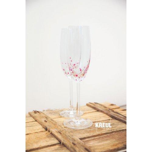Barva na sklo a porcelán KREUL clear 20 ml ORANŽOVÁ - KREUL_Sklo_a_porcelan_Clear_img02.jpg