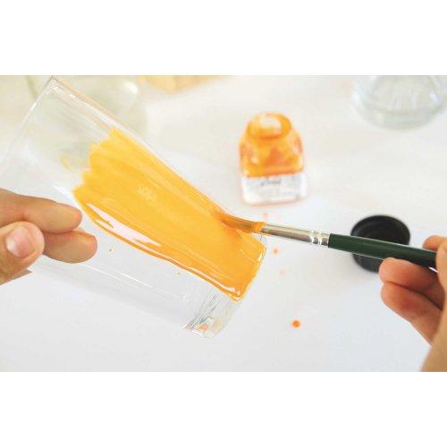 Barva na sklo a porcelán KREUL clear 20 ml ORANŽOVÁ - KREUL_Sklo_a_porcelan_Clear_img05.jpg