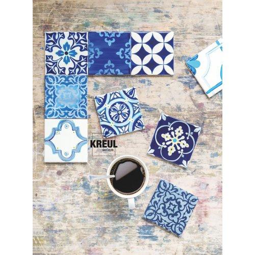 Barva na sklo a porcelán KREUL clear lila 20 ml - KREUL_Sklo_a_porcelan_Clear_img01.jpg