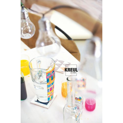 Barva na sklo a porcelán KREUL clear 20 ml VODNÍ MODRÁ - KREUL_Sklo_a_porcelan_Clear_img03.jpg