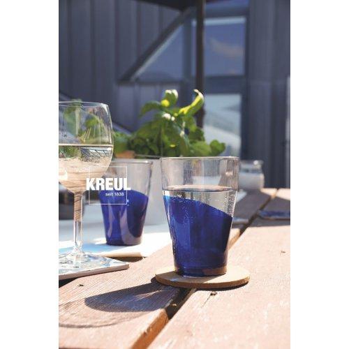 Barva na sklo a porcelán KREUL clear 20 ml VODNÍ MODRÁ - KREUL_Sklo_a_porcelan_Clear_img04.jpg