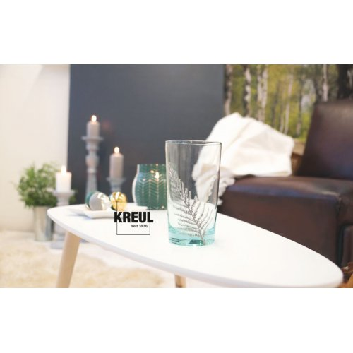 Barva na sklo a porcelán KREUL CHALKY sladká růžová 20 ml - KREUL_Sklo_a_Porcelan_Chalky_img21.jpg