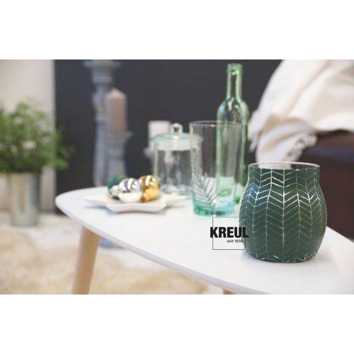 Barva na sklo a porcelán KREUL chalky zelená chata 20 ml - KREUL_Sklo_a_Porcelan_Chalky_img22.jpg