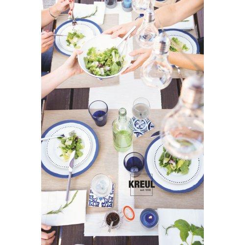 Barva na sklo a porcelán KREUL chalky zelená chata 20 ml - KREUL_Sklo_a_Porcelan_Chalky_img24.jpg