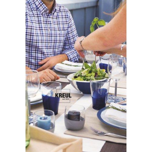 Barva na sklo a porcelán KREUL CHALKY 20 ml ZELENÁ CHATA - KREUL_Sklo_a_Porcelan_Chalky_img26.jpg