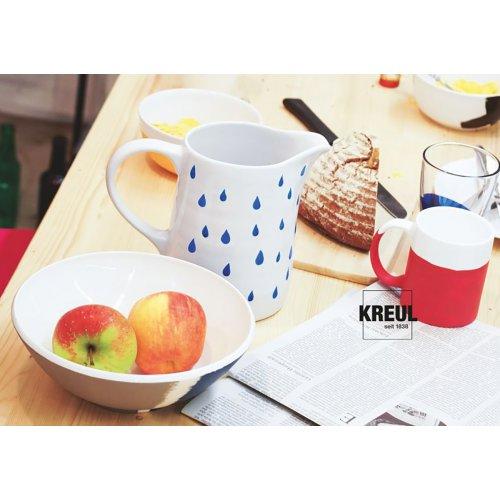 Barva na sklo a porcelán KREUL CHALKY mléčná mocca 20 ml - KREUL_Sklo_a_Porcelan_Chalky_img31.jpg
