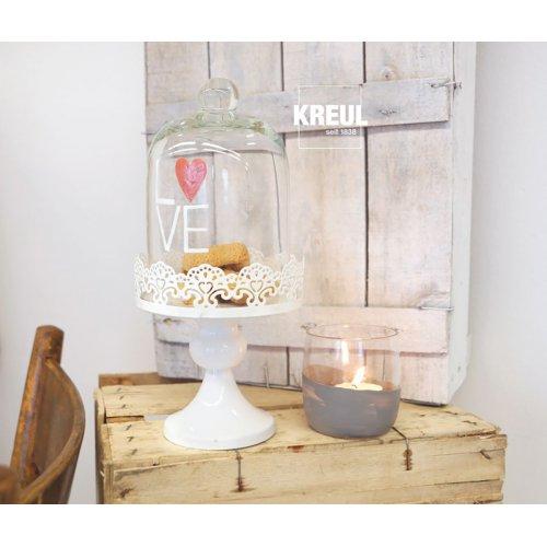 Barva na sklo a porcelán KREUL CHALKY mléčná mocca 20 ml - KREUL_Sklo_a_Porcelan_Chalky_img33.jpg