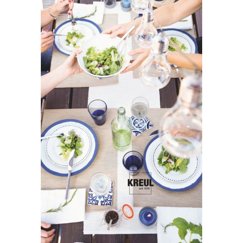 Barva na sklo a porcelán KREUL CHALKY mléčná mocca 20 ml - KREUL_Sklo_a_Porcelan_Chalky_img24.jpg