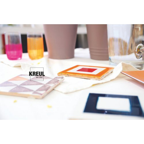 Sada barev na sklo a porcelán KREUL clear 6 x 20 ml - KREUL_Sklo_a_porcelan_Clear_img09.jpg