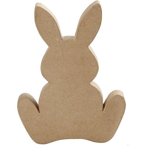 Velikonoční králíček k dekoraci - velký - 26517_10.jpg