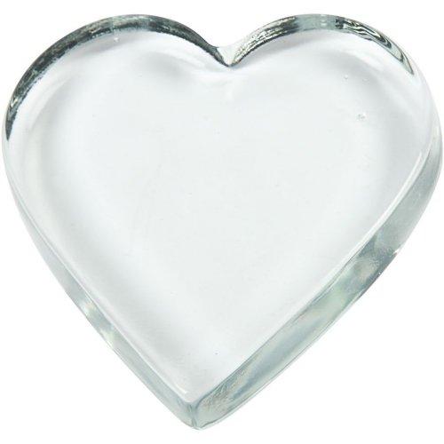 Skleněné srdce k dotvoření 9 cm x 9 cm x 0,15 cm - 558050_10.jpg