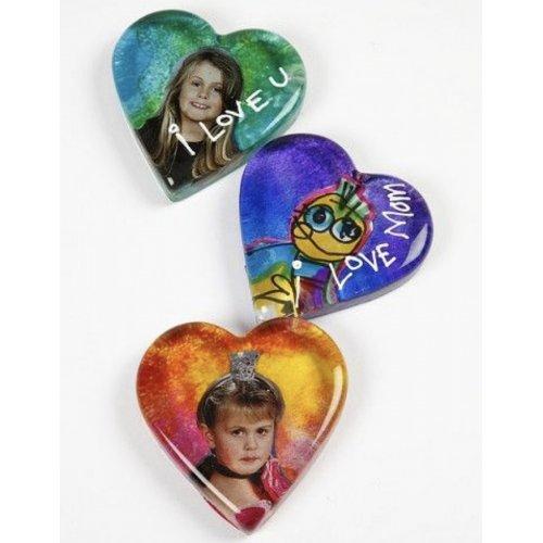 Skleněné srdce k dotvoření 9 cm x 9 cm x 0,15 cm - 558050_2.jpg