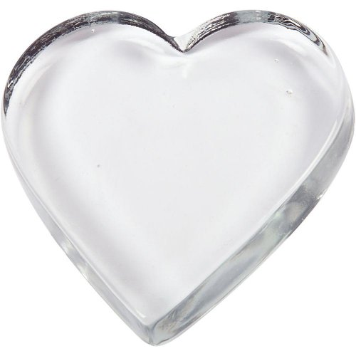 Skleněné srdce k dotvoření 9 cm x 9 cm x 0,15 cm - CC558050.jpg