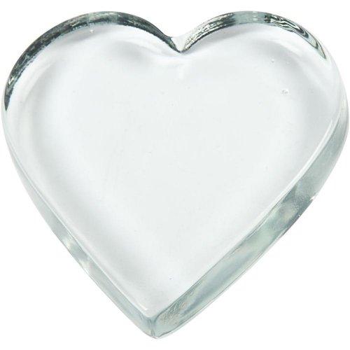 Skleněné srdce k dotvoření 9 cm x 9 cm x 0,15 cm - CC558050_a.jpg