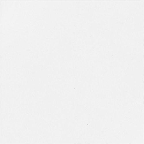 Papírová imitace kůže, šířka 50 cm, tloušťka 0,55 mm - bílá 1 m - CC498945_b.jpg