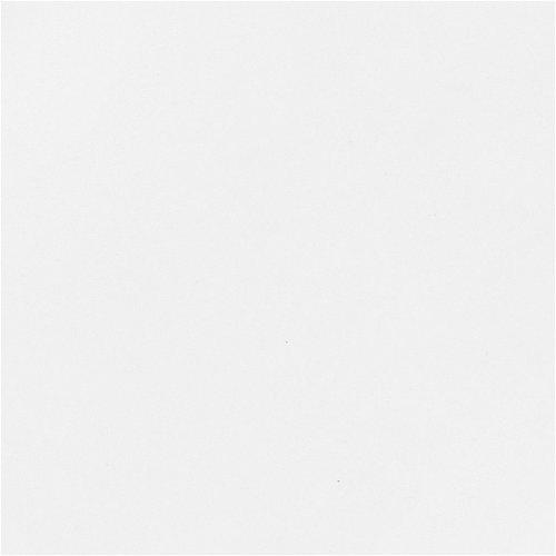 Papírová imitace kůže, šířka 50 cm, tloušťka 0,55 mm - bílá 1 m - CC498945_20.jpg