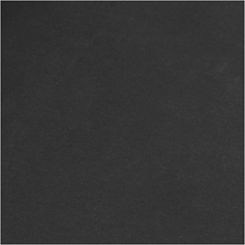 Papírová imitace kůže, šířka 50 cm, tloušťka 0,55 mm - černá 1 m - CC498944_b.jpg
