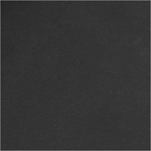 Papírová imitace kůže, šířka 50 cm, tloušťka 0,55 mm - černá 1 m - CC498944_20.jpg