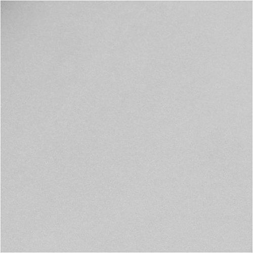 Papírová imitace kůže, šířka 50 cm - ŠEDÁ - CC498942_b.jpg