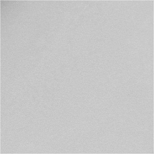 Papírová imitace kůže, šířka 50 cm - ŠEDÁ - CC498942_20.jpg